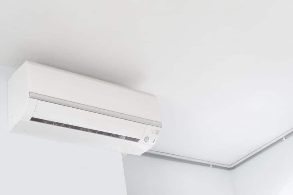 Quel climatiseur choisir ? - Tout savoir sur la climatisation