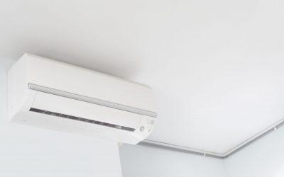 Quel climatiseur choisir ?