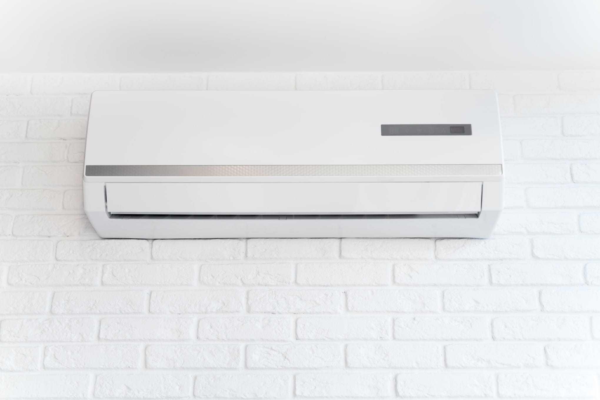 Quel climatiseur choisir ? -