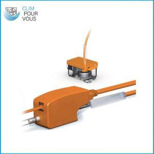 - ASPEN - Pompe de relevage 14 litres/heure FP3326 (Copie)
