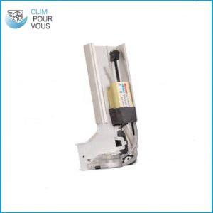 - SICCOM - Pompe de relevage Flowatch Design DE05LC9460