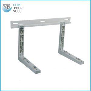- XTRA - Support de fixation au plafond 80kg 175ACL0131
