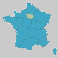 Autres régions