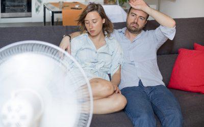 Qui a inventé la climatisation ?