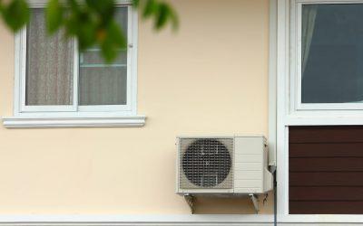 La pompe a chaleur reversible : l'alternative pour un chauffage performant