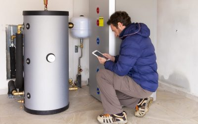Les différents modèles de chauffe-eau thermodynamique