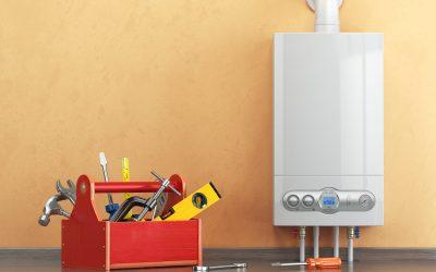 Prix chauffe-eau thermodynamique et frais d'installation