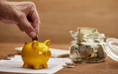 Des aides financières pour acheter votre pompe a chaleur air / air