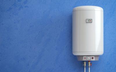 Comment fonctionne le chauffe-eau thermodynamique ?